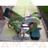 Торцовочная пила BOSCH PCM 7 S (0603B01300)
