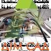 Торцювальна пила BOSCH GCM 8 SJL Professional (0601B19100)