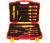 Діелектричний інструмент