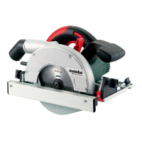 Дискова ручна пила METABO KSE 55 VARIO PLUS (601204000)