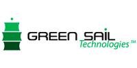 Green Sail Technologies