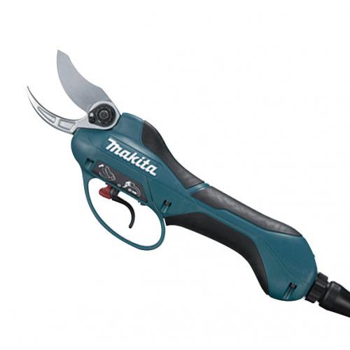Аккумуляторные ножницы для живых изгородей MAKITA DUP361Z (без аккумулятора)