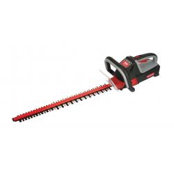 Акумуляторні ножиці для живоплоту OREGON HT255 (558881)
