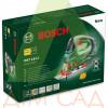 Акумуляторний лобзик BOSCH PST 18 LI (0603011020)