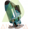 Акумуляторний лобзик MAKITA JV 101DZ (без акумулятора)