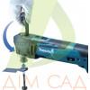 Акумуляторний універсальний різак MAKITA DTM 51Z (без акумулятора)