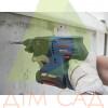 Акумуляторний перфоратор BOSCH GBH 36 V-Li (0611900R0G)