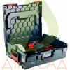 Акумуляторний перфоратор BOSCH GBH 18 V-LI Compact (0611905302)