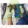 Акумуляторний перфоратор BOSCH GBH 18 V-26 (0611909000)