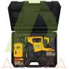 Аккумуляторный перфоратор DeWALT DCH481X2
