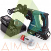 Аккумуляторный перфоратор MAKITA DHR 243Z (без аккумулятора)
