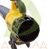 Акумуляторний повітродув  DeWALT DCM562P1