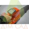 Акумуляторний повітродув  HUSQVARNA 436LiB (9672524-02)