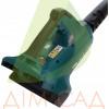 Акумуляторний повітродув  MAKITA DUB 362Z (без акумулятора)