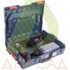 Акумуляторна шабельна пила BOSCH GSA 12 V-14 Professional (060164L972)
