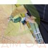 Акумуляторна шабельна пила BOSCH GSA 18 V-LI C Professional (06016A5001)