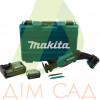 Акумуляторна сабельна пила MAKITA JR 103DZ (без акумулятора)