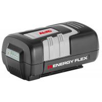 Аккумулятор AL-KO EnergyFlex (113280)