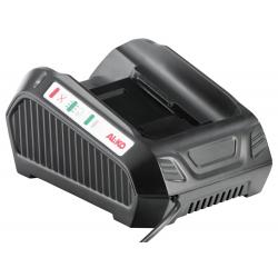 Зарядний пристрій AL-KO C 130 Li EnergyFlex (113281)