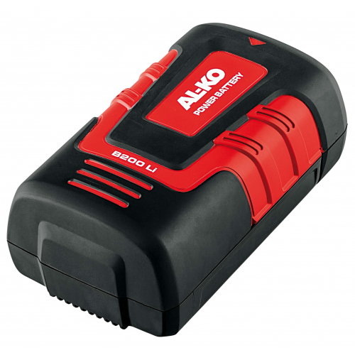 Акумулятор AL-KO EnergyFlex 40 V / 5 Ah (113524)