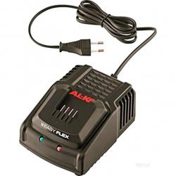 Зарядний пристрій для акумулятора AL-KO C 30 Li Easy Flex (113560)