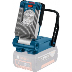 Акумуляторний ліхтар BOSCH GLI VariLED Professional (0601443400)