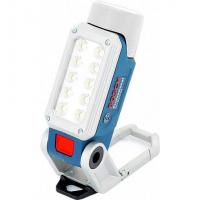 Акумуляторний ліхтар BOSCH GLI 12 V-330 Professional (06014A0000)