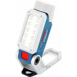 Акумуляторний ліхтар Bosch GLI 12V-330 Professional (0.601.4A0.000)