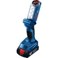 Аккумуляторный фонарь BOSCH GLI 18 V-300 Professional (06014A1100)