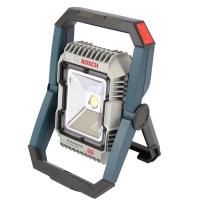 Аккумуляторный фонарь BOSCH GLI 18 V-1900 Professional (0601446400)
