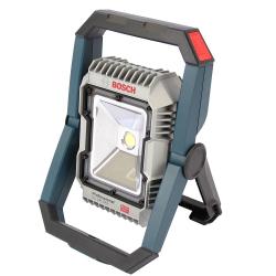 Акумуляторний ліхтар Bosch GLI 18V-1900 Professional (0601446400)