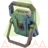 Акумуляторний ліхтар BOSCH GLI 18 V-1900 Professional (0601446400)