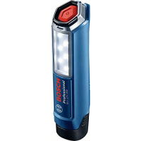 Аккумуляторный фонарь BOSCH GLI 12 V-300 Professional (06014A1000)