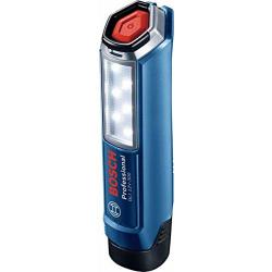 Акумуляторний ліхтар Bosch GLI 12V-300 Professional (06014A1000)
