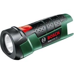 Акумуляторний ліхтар Bosch EasyLamp 12 (06039A1008)
