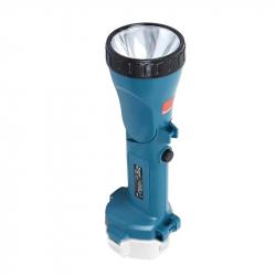 Аккумуляторный фонарь MAKITA ML 120