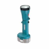 Аккумуляторный фонарь MAKITA ML 180