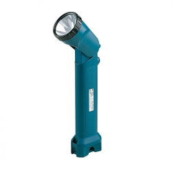 Акумуляторний ліхтар MAKITA ML 702