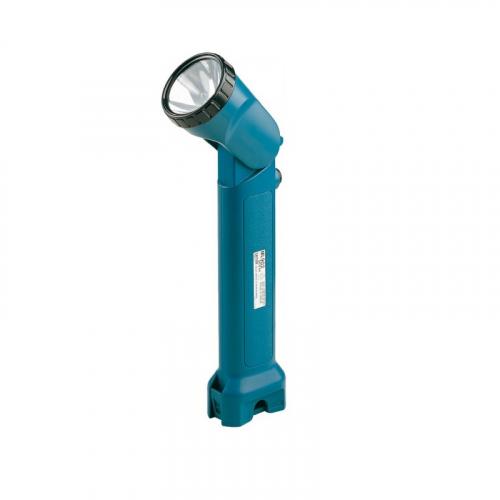 Акумуляторний ліхтар MAKITA ML 902