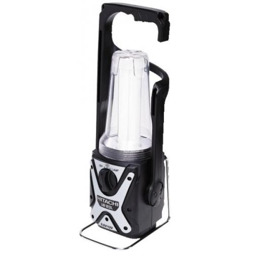 Аккумуляторный фонарь HITACHI UB12DL