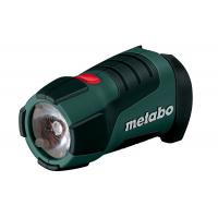 Акумуляторний ліхтар METABO POWERMAXX LED (600036000)