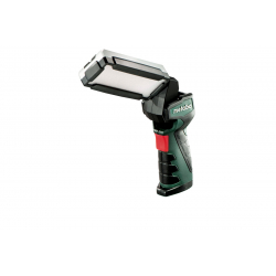 Акумуляторний ліхтар METABO SLA LED (600369000)