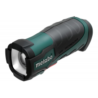 Акумуляторний ліхтар METABO POWERMAXX TLA LED (606213000)