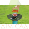 Акумуляторний тример GARDENA SmallCut 300 Accu (08844-20.000.00)