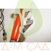 Акумуляторний тример IKRA ART1522AA (10152250)