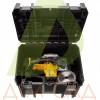Акумуляторна дискова пила DeWALT DCS373NT