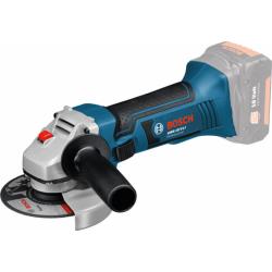 Акумуляторна кутова шліф машина Bosch GWS 18 V-Li 0.601.93A.300