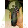 Акумуляторна кутова шліф машина Bosch GWS 10,8-76 V-EC 0.601.9F2.002