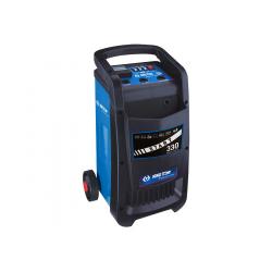 Пуско-зарядний пристрій 12-24В START 600