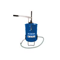 Ручна установка для роздачі масла з ємністю KING TONY 9TW21-20, 20 л